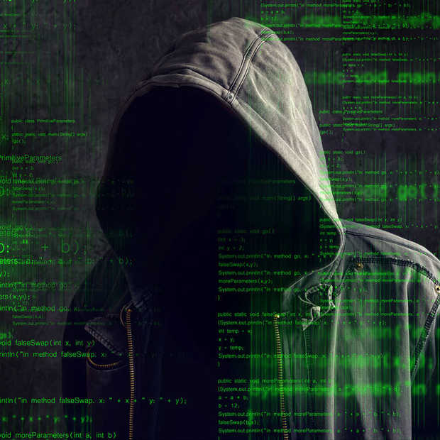 Wat is de zwarte marktwaarde van gestolen data?