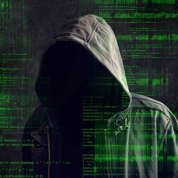 Weblog Matt Cutts van Google gehackt