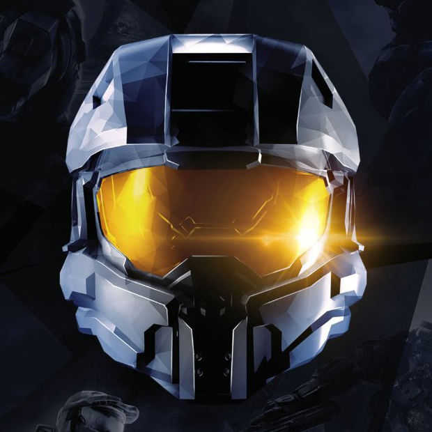 Halo Master Chief Collection: duurt lang