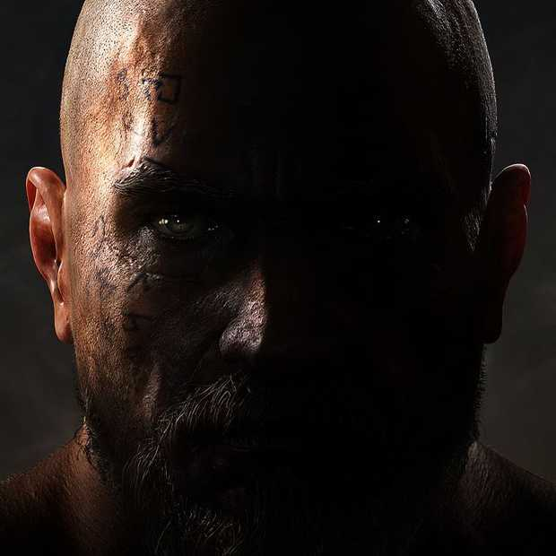 Lords of the Fallen schiet nèt te kort