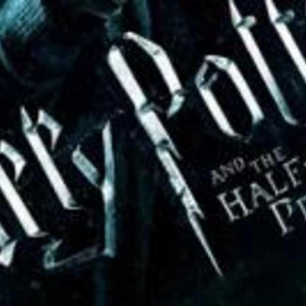 Harry Potter gebruikt voor verspreiden Malware