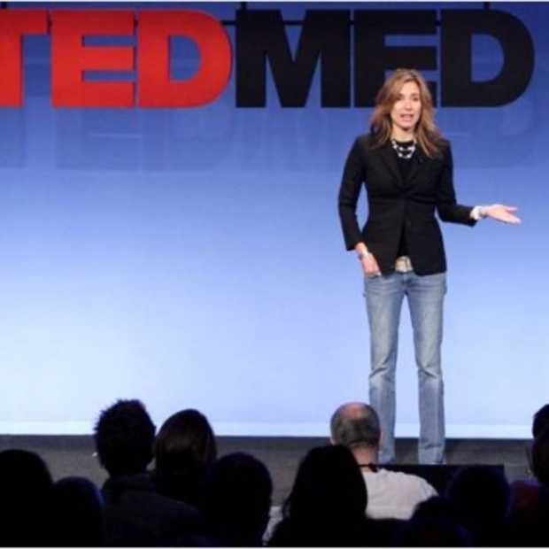 Healthcare technologie een grote trend onder start-ups