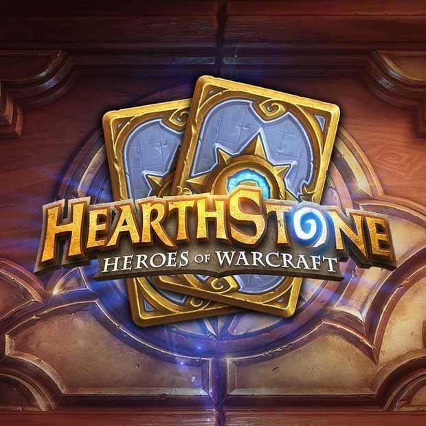 Hearthstone kent 20 miljoen gebruikers