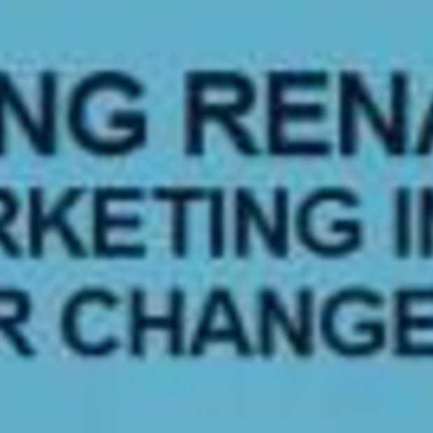 Hebben sommige marketinginzichten hun beste tijd gehad ?