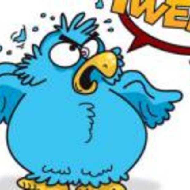 Heeft Twitter ruzie geleid tot moord?