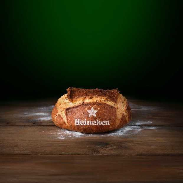 Groot succes voor Heineken Bakery: check the aftermovie