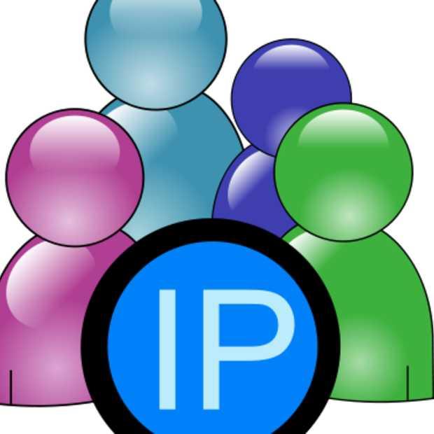Het gebruik van IPv4-adressen: 10 mythes