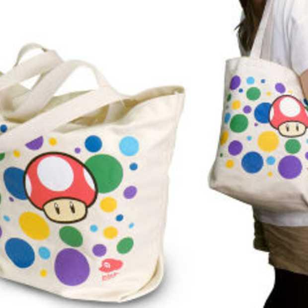 Het leven is oneerlijk: Japanse Club Nintendo leden krijgen altijd de gave kado's