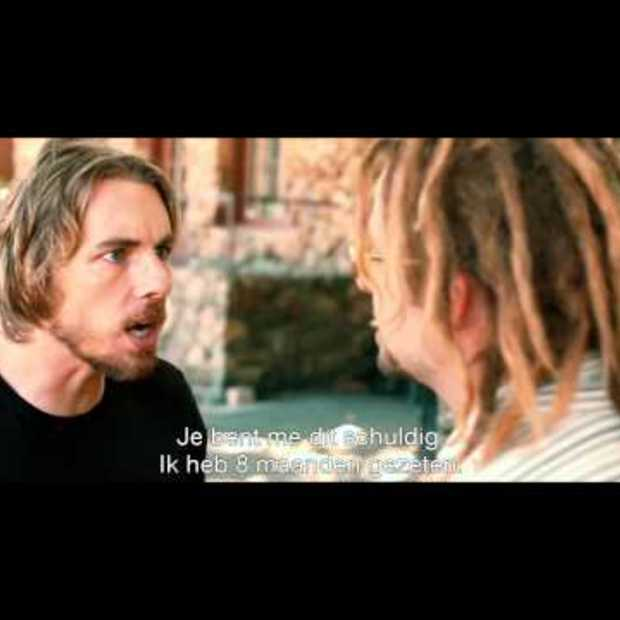 Trailer Hit & Run