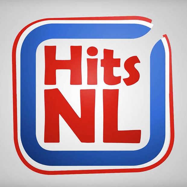HitsNL; een streamingdienst met alleen Nederlandstalige muziek