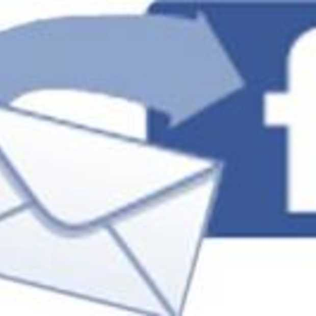 Hitwise ontkracht de Google-Facebook email clash