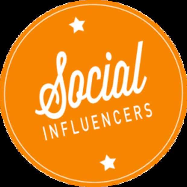 Hoe herken je influencers op social media én hoe kun je er zelf een worden?