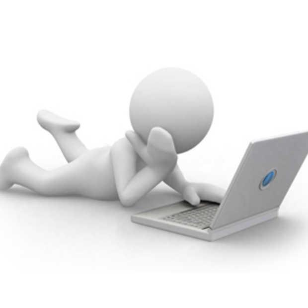 Hoe krijgen we de digisaurussen op online professional platforms?