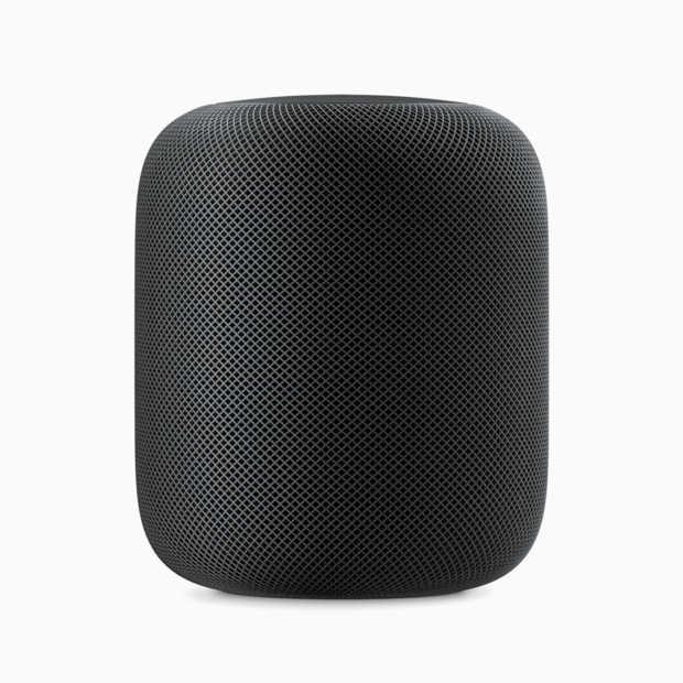 Apple kondigt slimme speaker aan: zeg hallo tegen de HomePod