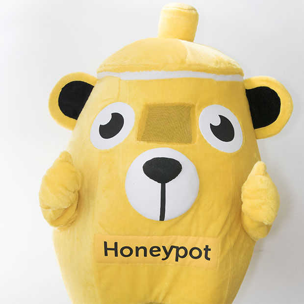Honeypot, een developer-focused job platform, lanceert in Amsterdam