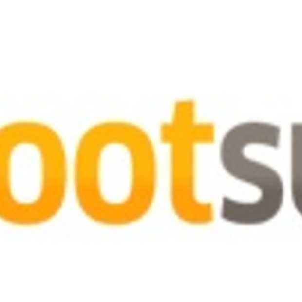 HootSuite: meer dan vier miljoen gebruikers [Infographic]