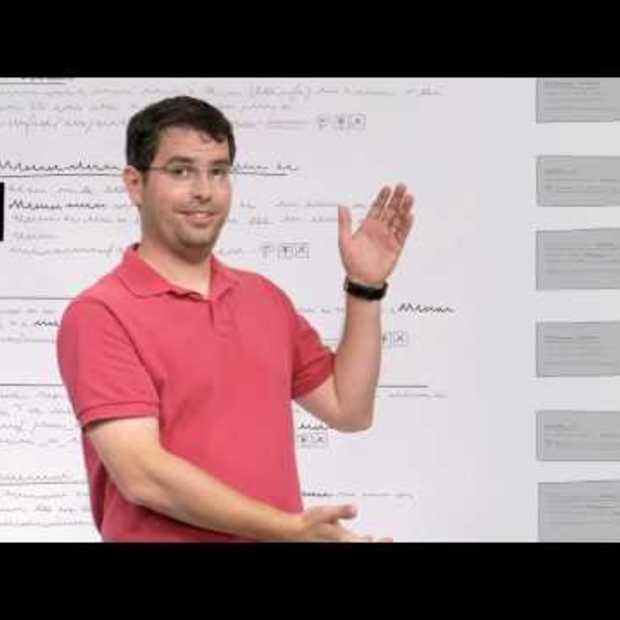 How Search Works 1.0 (Matt Cutts Video)