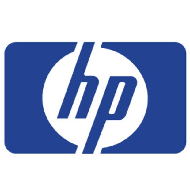 HP eerste bedrijf met 1 miljoen LinkedIn-volgers