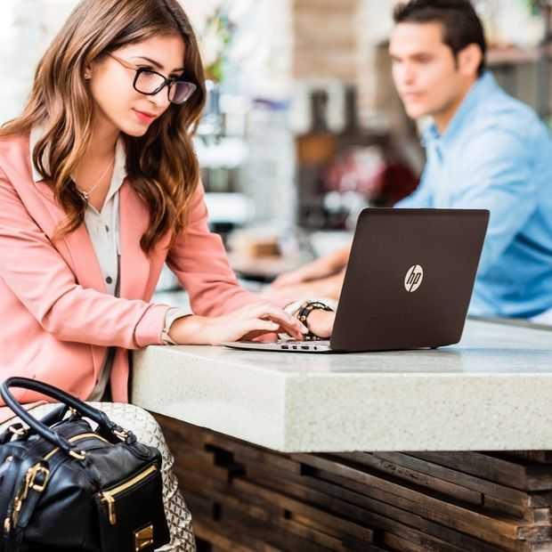 HP: Laptops laatste 2 jaar kunnen brandgevaarlijke accu's hebben