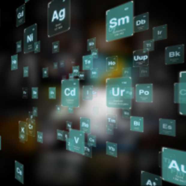 HTML5-startup Famo.us wordt gratis voor ontwikkelaars