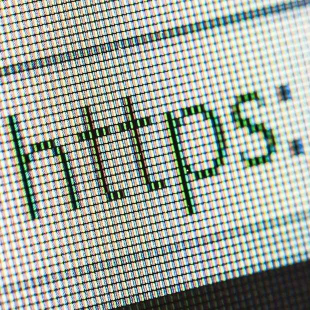 SSL op mijn website: Waarom zou ik?