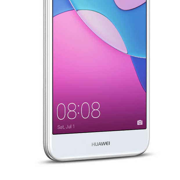 Huawei Y6 Pro 2017 vanaf 21 augustus beschikbaar