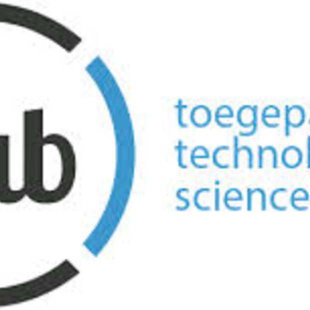 HUB Uitgevers (o.a. PCM, Computeridee) heeft faillissement aangevraagd