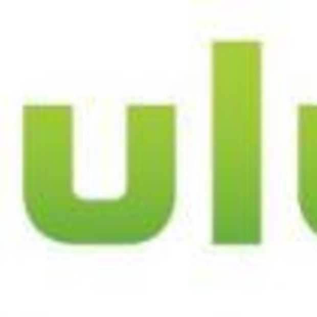 Hulu Plus op de iPad, iPhone en PS3