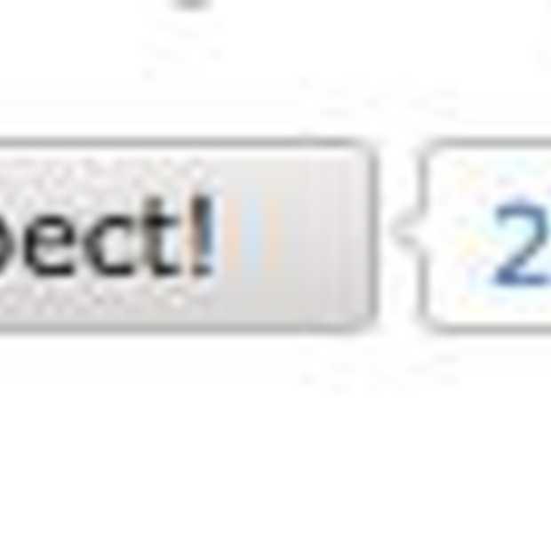 Hyves geeft Respect button vrij voor websites