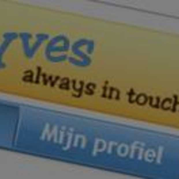 Hyves introduceert In Memoriam status