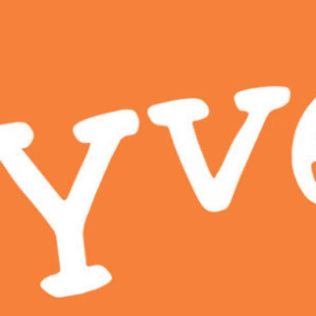 Hyves wordt een online gaming portal