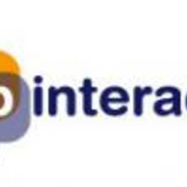 IAB Interact 2009