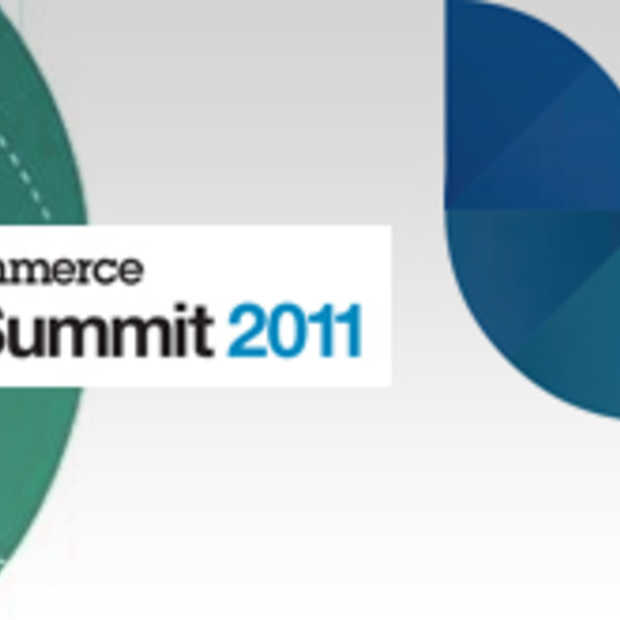 IBM SmarterCommerce Global Summit 2011