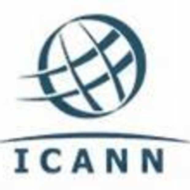 ICANN komt met .anything