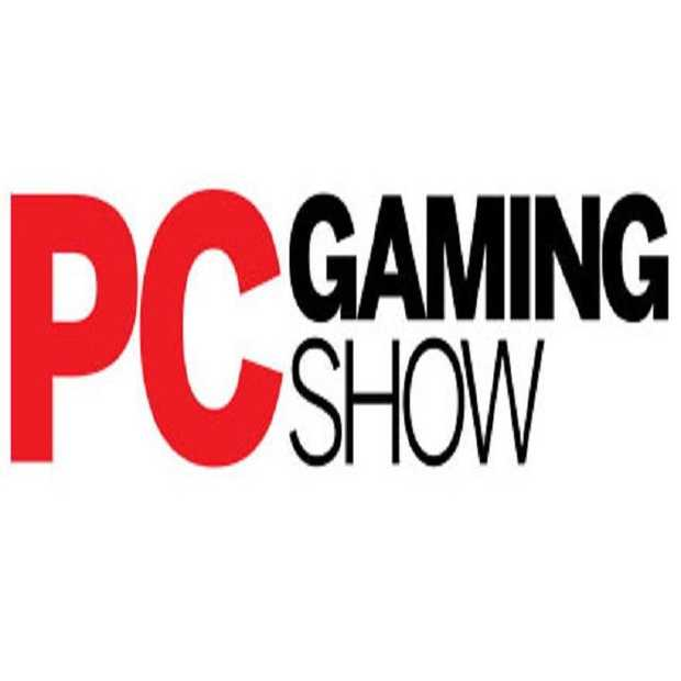 E3: PC Gaming Show
