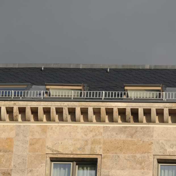 IFA 2013, sneller, lichter, duurzamer, meer van alles en fotografen op het dak