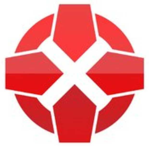 IGN krimpt in. 1up, UGO en Gamespy de dupe