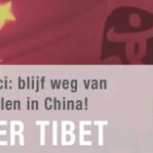 Ikbeslis.nu wil Willem Alexander niet naar Olympische Spelen