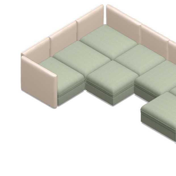 IKEA & Modulairisme: Hoe ziet jouw ideale bank eruit?