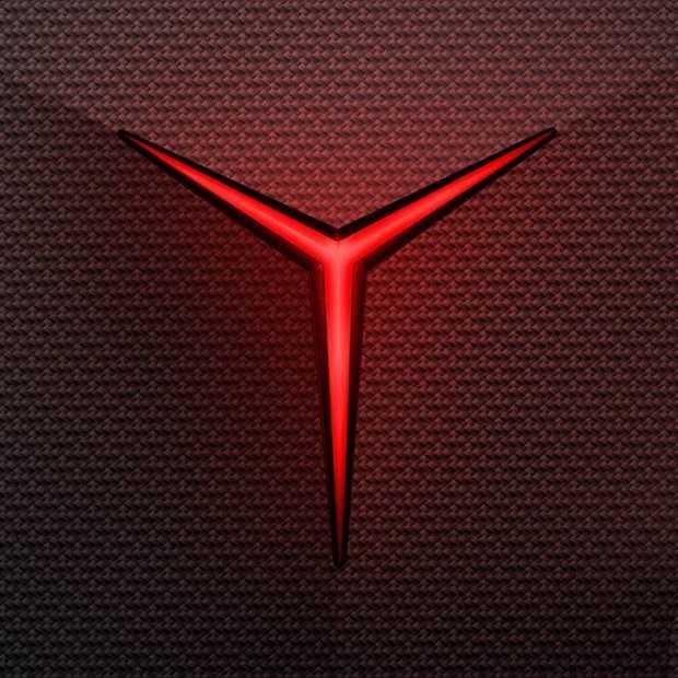 Gamescom 2016: Hardware voor de komende generatie gamers