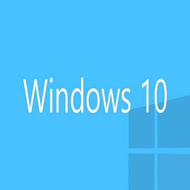 Windows 10 installeren: Bescherm je privacy