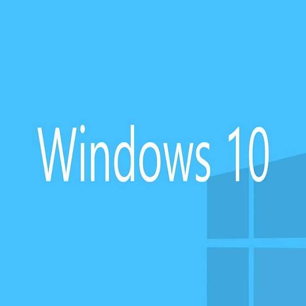 Games streamen met Windows 10