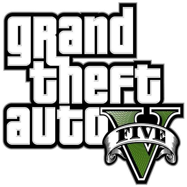 Wat is beter aan de PC versie van GTA V?