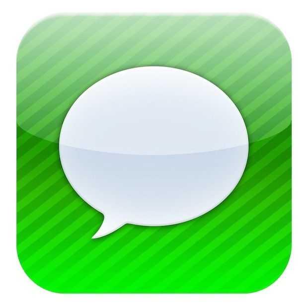 Oplossing voor probleem 'verdwijnende sms'jes' door iMessage