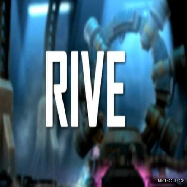 Review: RIVE: het afscheidscadeau van ontwikkelaar Two Tribes