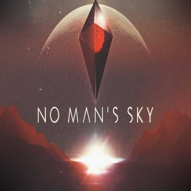 """No Man's Sky misleidt de consument"" aldus de ASA"