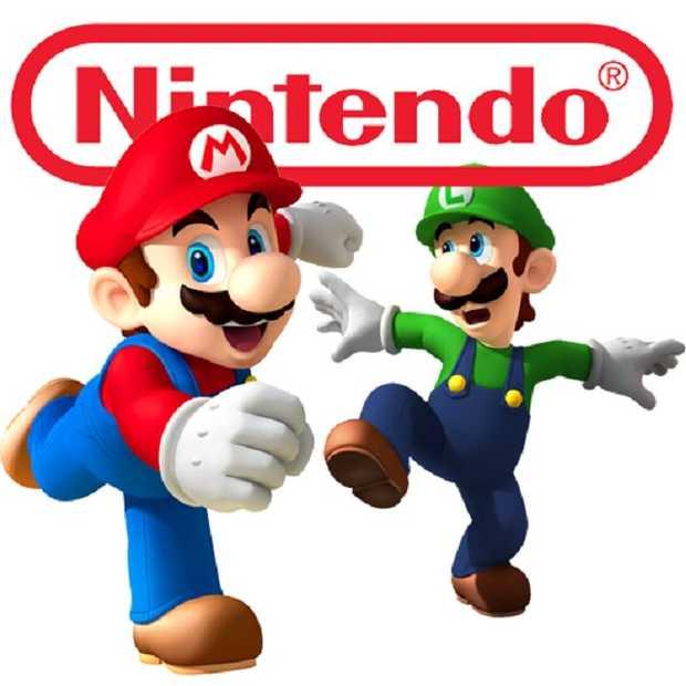 Nintendo maakt opvolger Satoru Iwata bekend