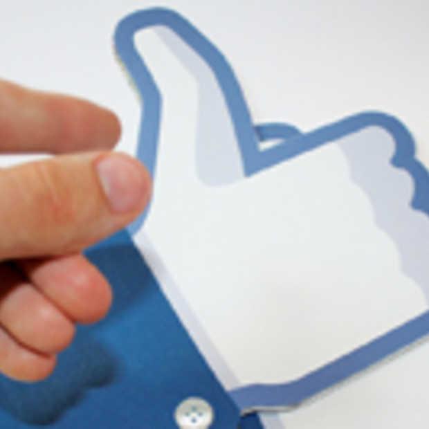 In 3 stappen een goede Facebook pagina voor je bedrijf