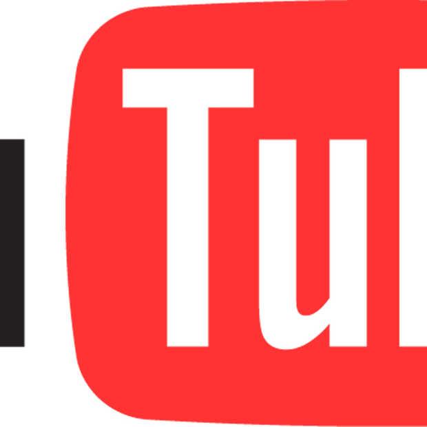 In aanloop naar verkiezingen is nu ook YouTube onbereikbaar in Turkije