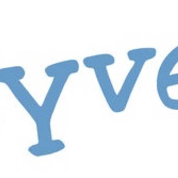 In Nederland blijft Hyves het populairst maar Facebook komt eraan